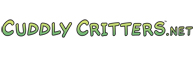 Cuddly Critters (tm) at cuddlycritters.net